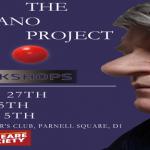 The Cyrano Project