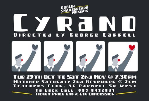 Cyrano_Featured